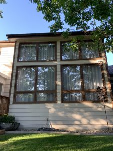should i replace siding or windows first
