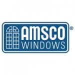 amsco-windows-squarelogo-1533882951013